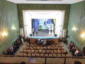 С представяне на кандидатите и голям концерт ГЕРБ закри предизборната кампания в Община Две могили