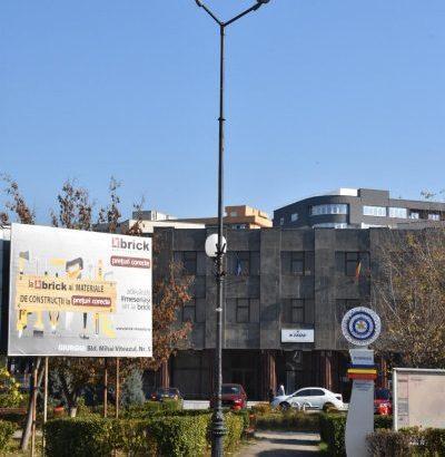 Монтират 5000 LED осветителни тела в община Гюргево