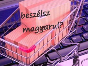 Владеещите унгарски език имат възможности за работа в Русе