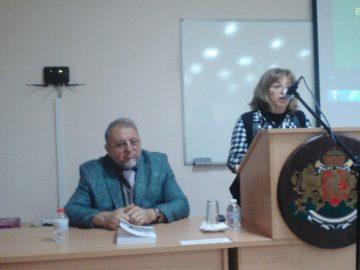 """""""Духът е воля"""" или как ощетени откъм здраве българи са превърнали мечтите си в реалност"""