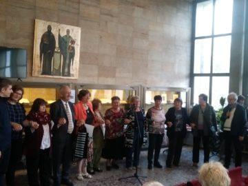 ПГ по туризъм - Русе е партньор по международен интерактивен проект