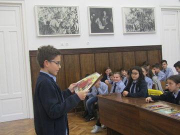 В света на тракийските и прабългарските приказки