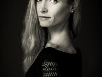 """Бианка Хелън Джованели е едно от новите лица на """".Държавна опера - Русе"""