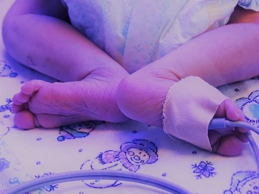 Световният ден на недоносените деца ще бъде отбелязан в Русе