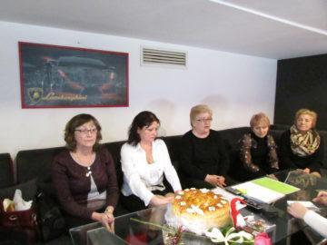 Българската асоциация на пенсионерите и мъдростта настоява за намаляване на пенсионната възраст