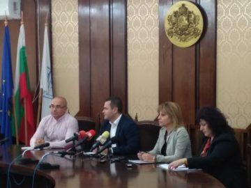 Вдигат данъка за всички МПС в Община Русе