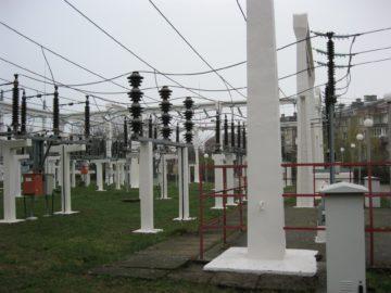 ЕРП Север инвестира 6 милиона лева в електроразпределителната мрежа в област Русе през 2019 г.