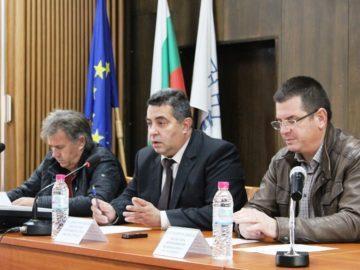 """Няма нови случаи на болестта """"Африканска чума по свинете"""" в Русенска област"""