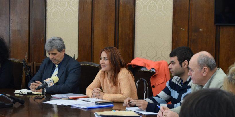 Община Русе инициира срещи за предложения за промени в разписанията на общинския транспорт