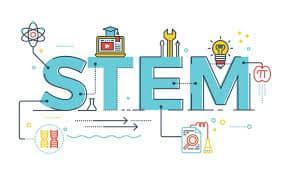 """Проект на уучител от ОУ """"Иван Вазов"""" - Русе е отличен в трети национален конкурс за STEM науки"""