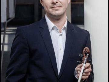"""Симфоничен концерт ще се състои на 31 януари в зала """"Филхармония"""""""