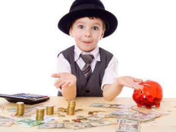 имоти русе дете пари