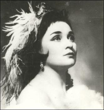 91 години от раждането на Пенка Маринова