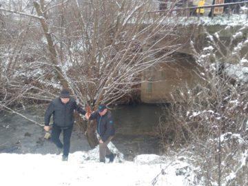 Йордан хвана кръста на Йордановден в Чилнов