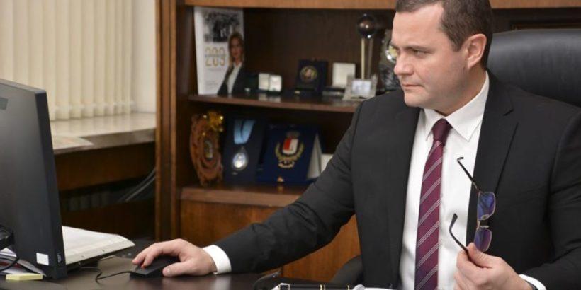 Кметът на Община Русе: Има ли епидемия ще знаем утре малко преди обед, когато заседава щабът на РЗИ
