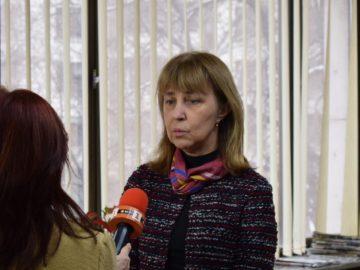 Всички 387 граждани и 387 асистенти, които са кандидатствали за включване в Механизма лична помощ в Община Русе са със сключени тристранни споразумения и трудови договори