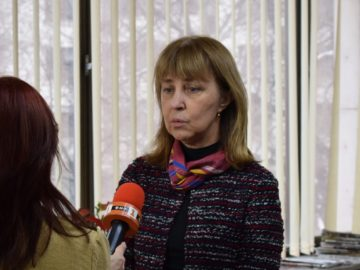 """Социалната услуга """"Приют"""" да се промени в """"Център за временно настаняване"""" предлага Община Русе"""