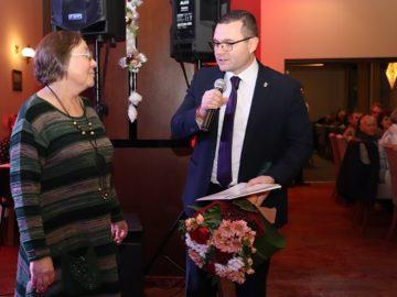 Пенчо Милков поздрави руската общност за традиционното посрещане на Нова година