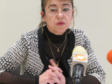 Йорданка Генчева