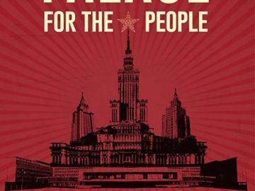 """""""Дворците на народа"""" ще бъде показан в Русе"""