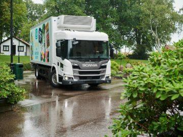 Европарламентът търси нови стандарти за превоз на храни и животни
