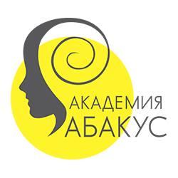 абакус лого