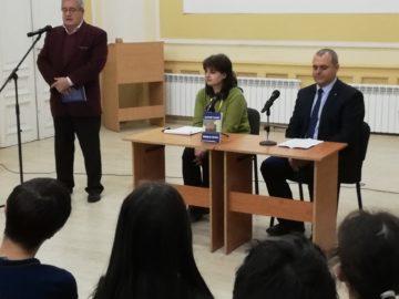 """Лирическата изповед """"Повиках мрака"""" на Искрен Веселинов като Въглемир Тъжин"""