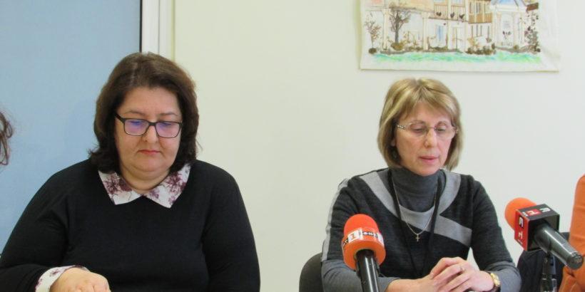 Само 3.4 % е равнището на регистрирана безработица в община Русе през януари