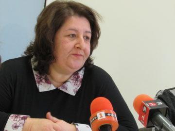 3 011 са осигурените безплатни винетки в Русенска област към момента