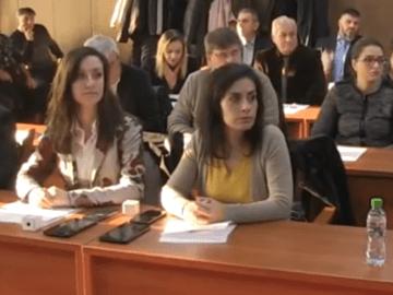 Общинските съветници чл.-кор. проф. дтн Христо Белоев и д-р Гергана Николова ще проведат приемна за граждани
