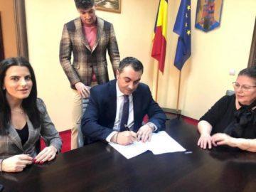 12 километра от важен окръжен път в Гюргевско ще бъдат основно ремонтирани