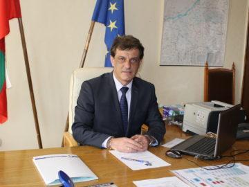 Съвместната българо-румънска земеделска работна група ще заседава в Гюргево