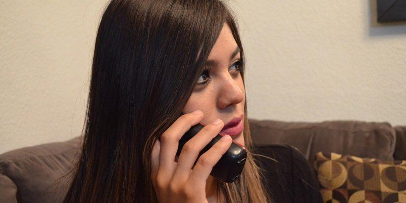 жена телефон справки консултации съвети