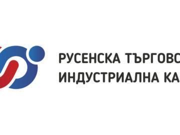 лого ртик