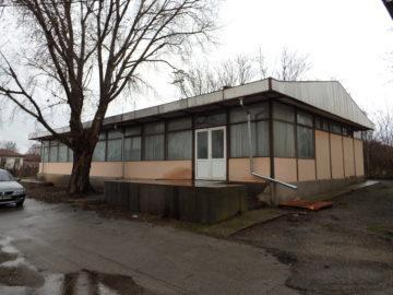 Финансиране на два нови проекта очакват в Община Ценово