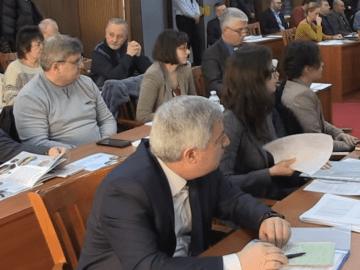 Общинските съветници Диана Ласонина и Александър Неделчев ще проведат приемна за граждани на 5 март