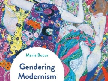 """Книгата """"Пол и модернизъм"""" ще бъде представена в РИМ - Русе"""
