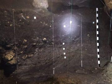 """СК """"Академик"""" - Русе посети пещери в Западна Украйна и Молдова"""