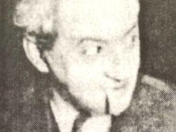135 години от рождението на Жул Паскин