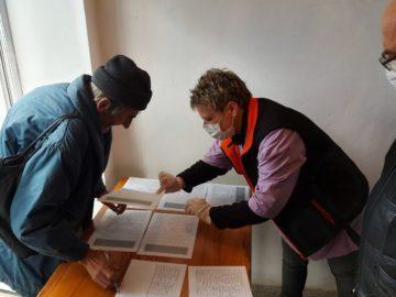 На територията на Община Русе функционират общо 42 социални услуги