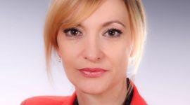 Общинският съветник Деница Иванова ще проведе онлайн приемна за граждани
