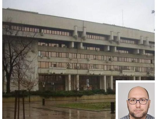 """ПП """"Възраждане"""" иска засилване на мерките за борба с COVID-19 на територия на Община Русе"""