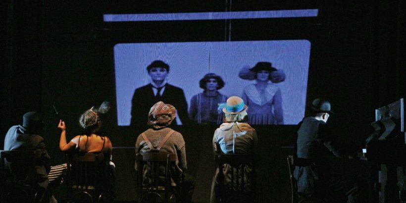 """Кукленият театър в Русе представя пиесата """"Пинокио"""" по Карло Колоди на 19 април"""