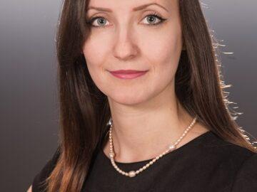 Общинският съветник Биляна Кирова ще има онлайн приемна за граждани