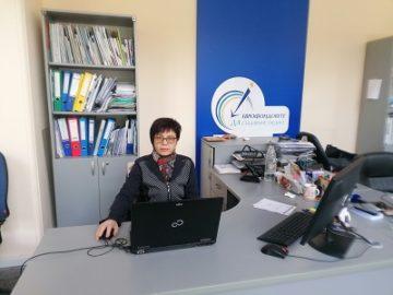 """Уебинар за ОП """"Образование и растеж"""" 2021 - 2027 представи ОИЦ - Русе"""
