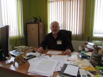 Благородна инициатива подкрепя жители на Голямо Враново в неравностойно положение