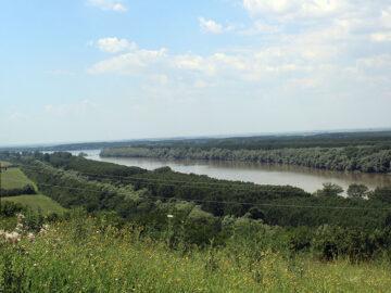 река-дунав-край-батин
