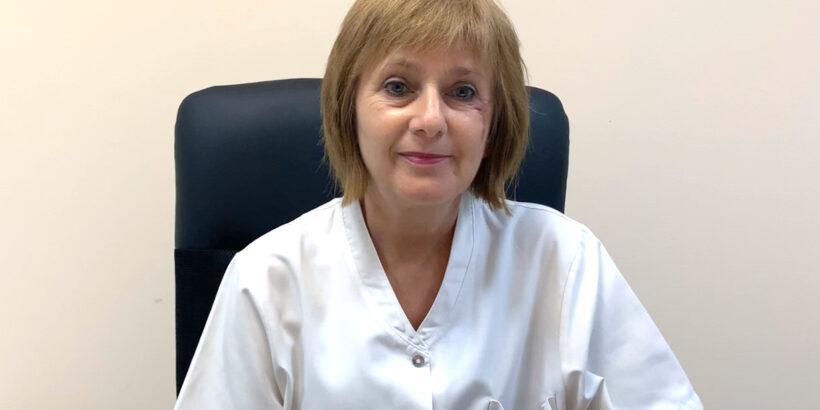 Д-р Мариана Москова за заболяванията на щитовидната жлеза при децата