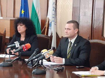 Пенчо Милков: Общината внесе предложение до Общински съвет - Русе във връзка с данъка върху МПС