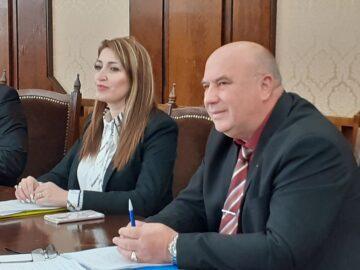 На 1 юни ще бъдат наградени отличниците в Община Русе
